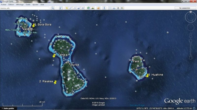 Furax file en Polynésie en Juin 2015 - Page 2 Trip_210