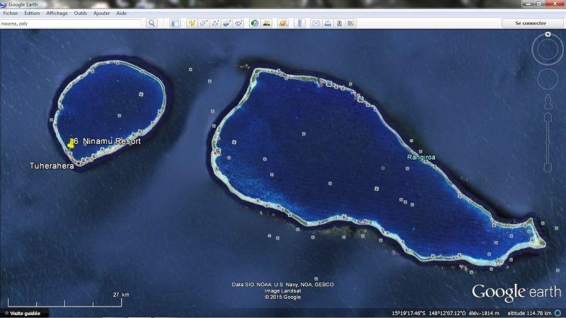 Furax file en Polynésie en Juin 2015 - Page 2 Trip_310