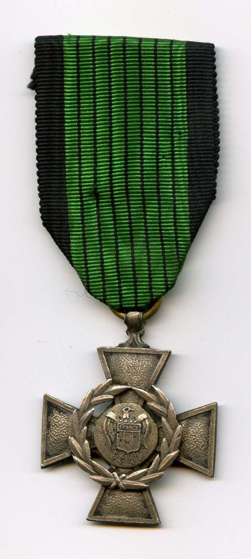 Croix de guerre Repro_10