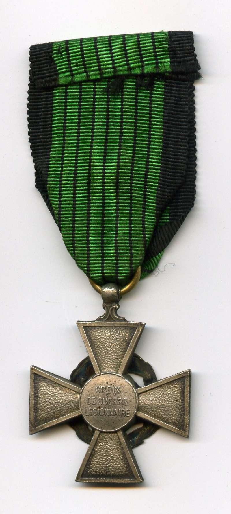 Croix de guerre Repro_11