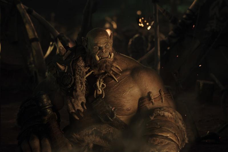 Warcraft, le film. Warcra10