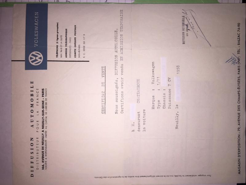 Vw en France - la concession VW Diffusion à Neuilly Img_3612