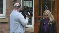 Sonia Poulton on Murdoch's SKY News AGAIN - today (4 April 2015)  - Page 15 Vvvdav10