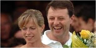 I think the MCcanns are living in a total hell Do you? Xxxmcc11
