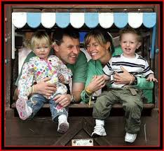 I think the MCcanns are living in a total hell Do you? Xxxmcc12