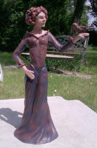 Mes dernières sculptures..... Imag0215
