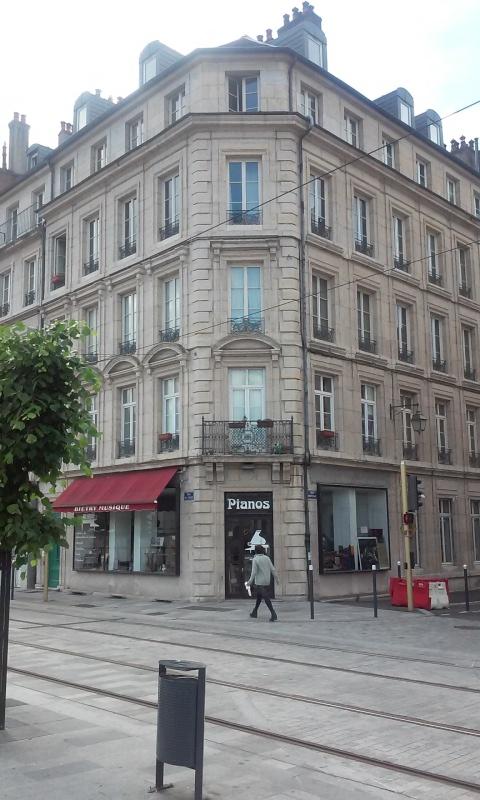L'horlogerie et l'immobilier à Besançon - Page 2 Viel_p10