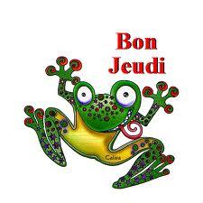 Jeudi 7 mai Bon_je13