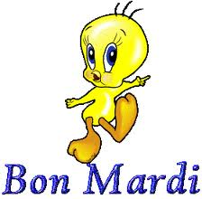 Mardi 5 mai Bon_ma17