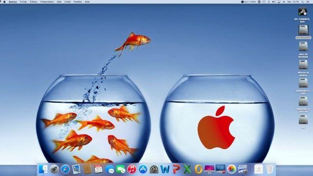 Montrer ici votre Desktop Sans_t11