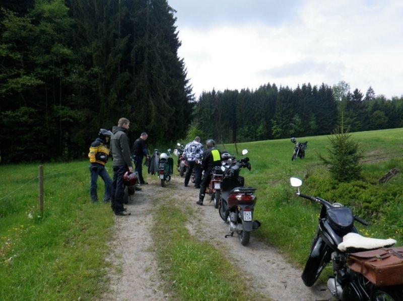 Moto-Gewinnspiel - der zweite Teil Bildsc25