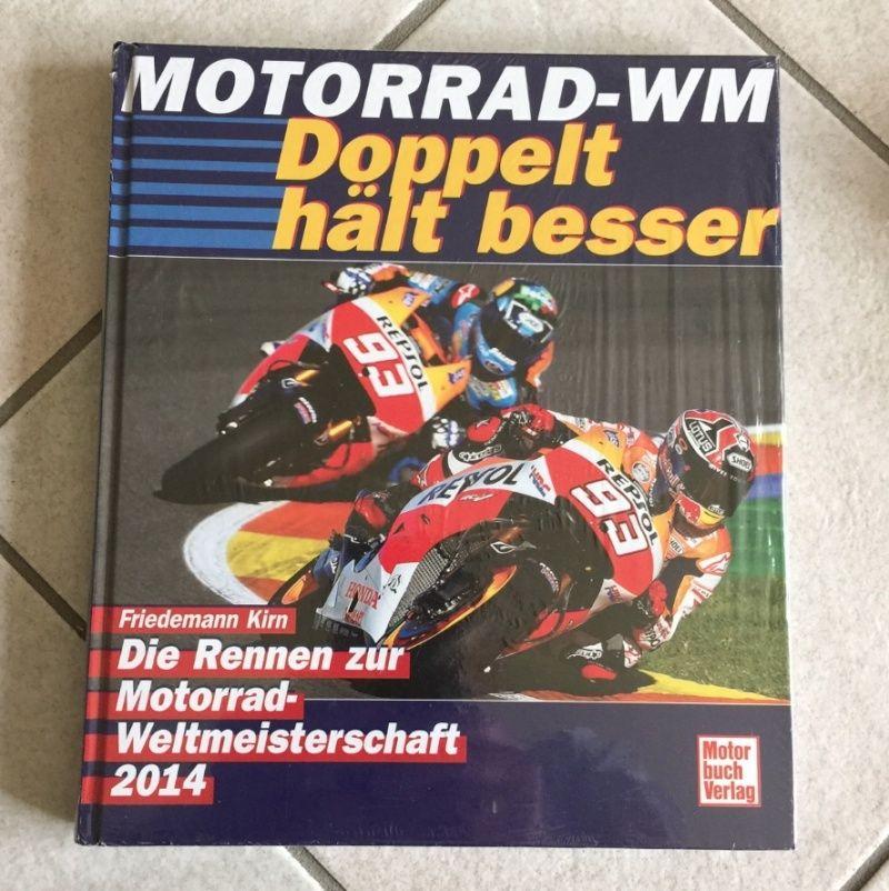 Moto-Gewinnspiel - der zweite Teil Bildsc26