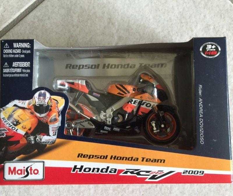 MotoGP Gewinnspiel - dritter (und letzter) Teil Bildsc52