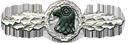 I/JG13 Sous Officier