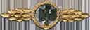 II/JG13 Officier