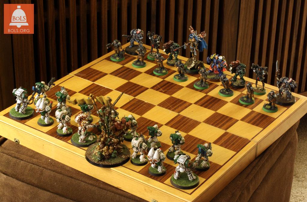 Classement par Points de Monstruosité (CMP) 40k -janv 2015 - Page 3 Chess-11