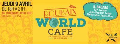 Roubaix world cafe 21785_11