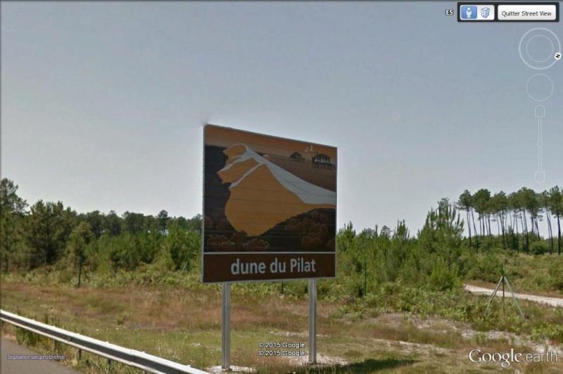Panneaux touristiques d'autoroute (topic touristique) Pila10