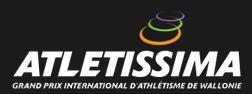 Meeting Athletissima (5000m); Namur (B) : 27 mai 2015 Athlet10