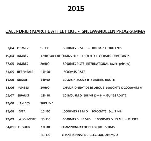 calendrier belge 2015 Cal_be10