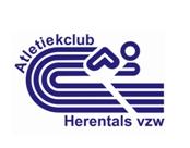 5000m TC à Herentals (B):  31 mai 2015 Herent10