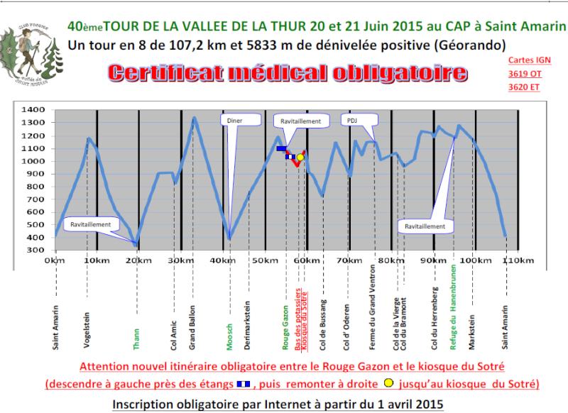 40ème Tour de la vallée de la Thur: 107km, 5800m+ 20/6/2015 Tou_th10