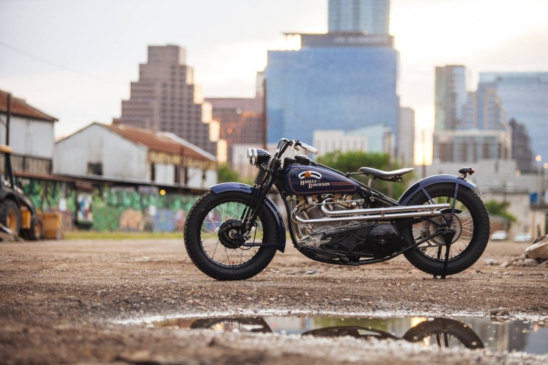 Bobber HD - Page 11 10855110