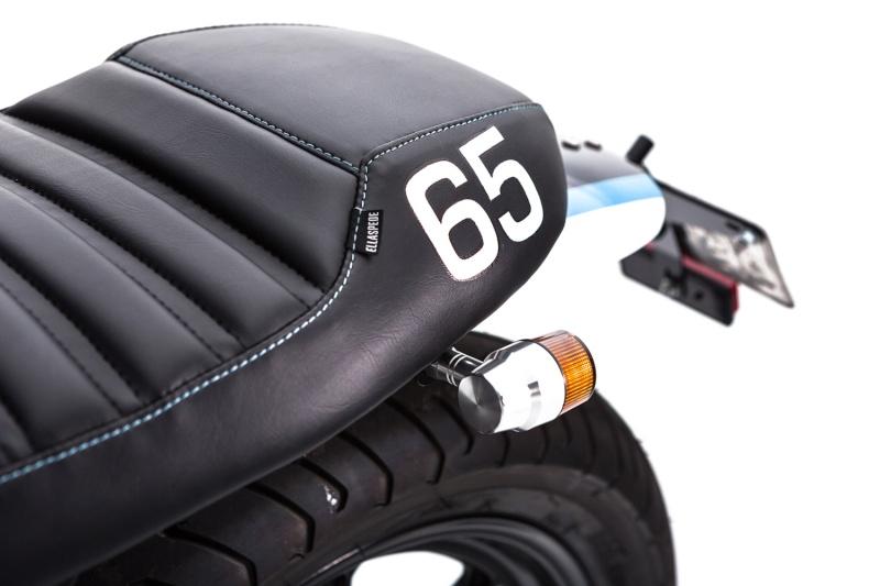R65 par ellaspede Ellasp16