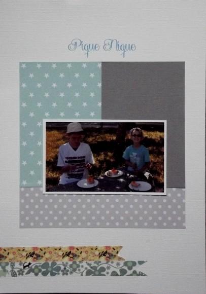 Bingo Scrap - Page 6 00410