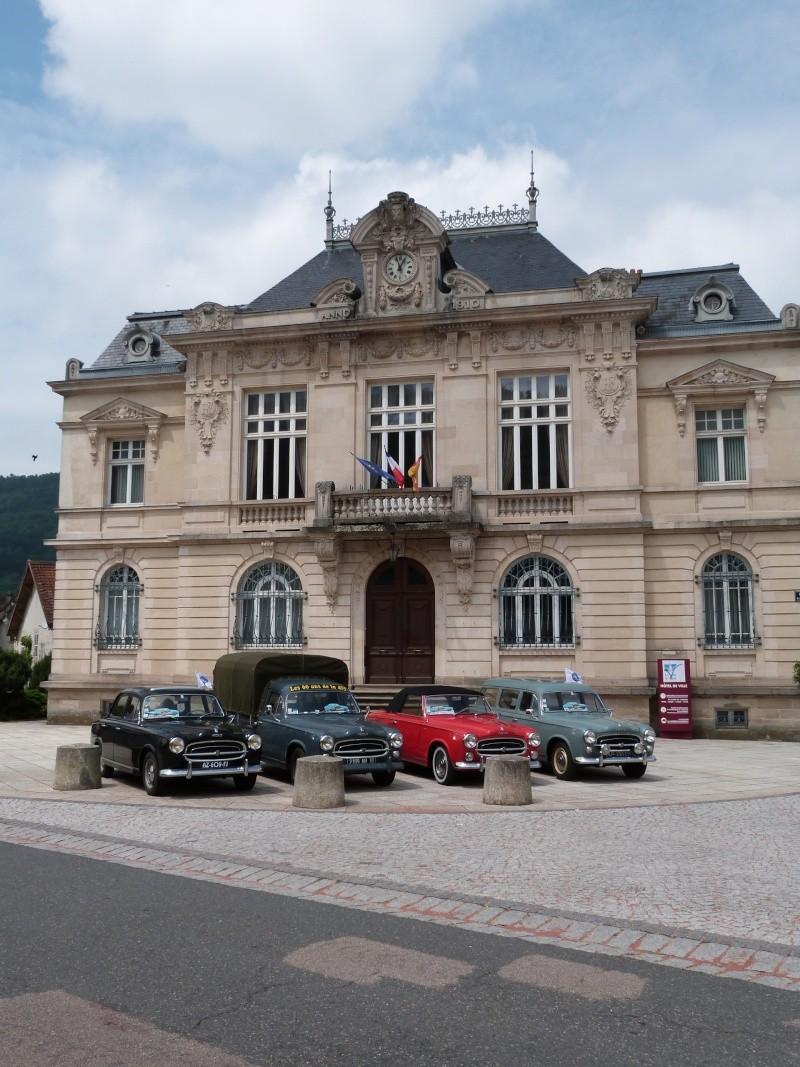 Les 60 ans de la Peugeot 403 60_ans11
