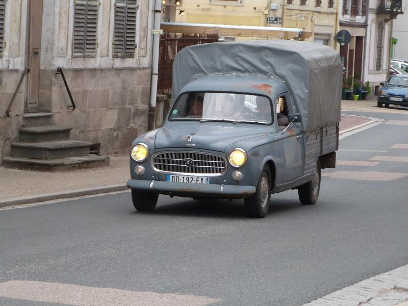 Les 60 ans de la Peugeot 403 60_ans12