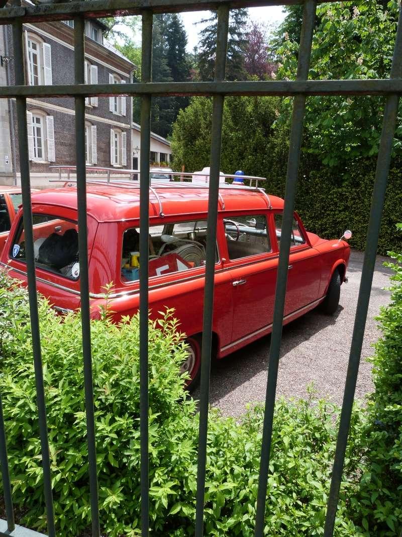 Les 60 ans de la Peugeot 403 60_ans14