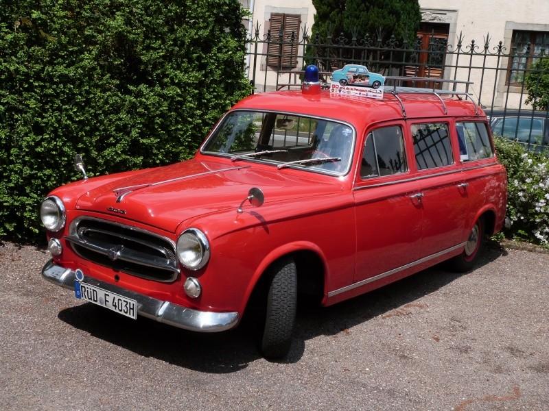 Les 60 ans de la Peugeot 403 60_ans15