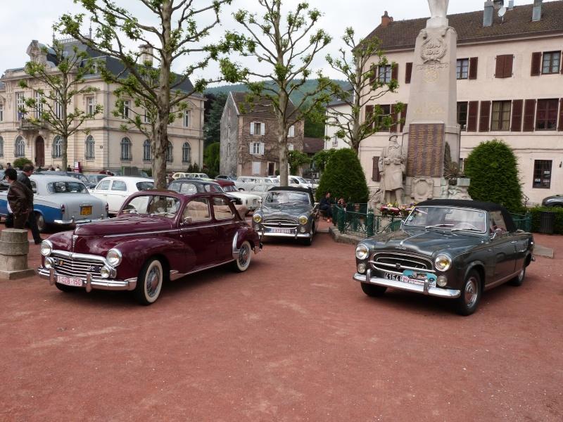 Les 60 ans de la Peugeot 403 60_ans17