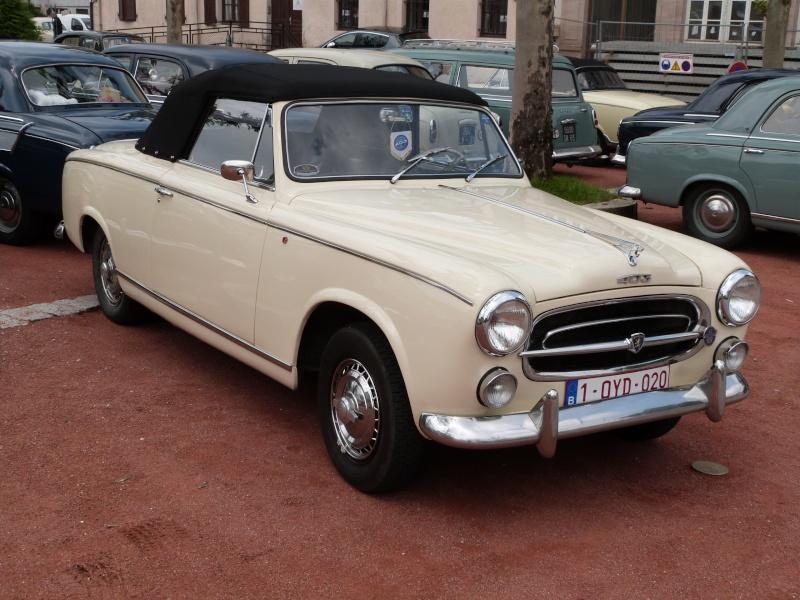 Les 60 ans de la Peugeot 403 60_ans18