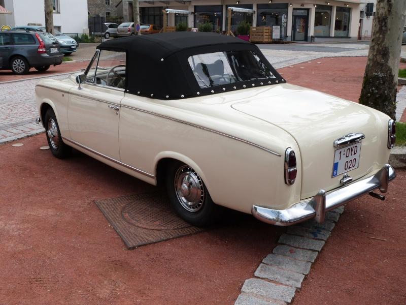 Les 60 ans de la Peugeot 403 60_ans19