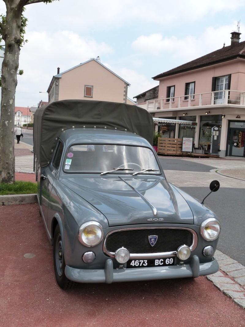 Les 60 ans de la Peugeot 403 60_ans20