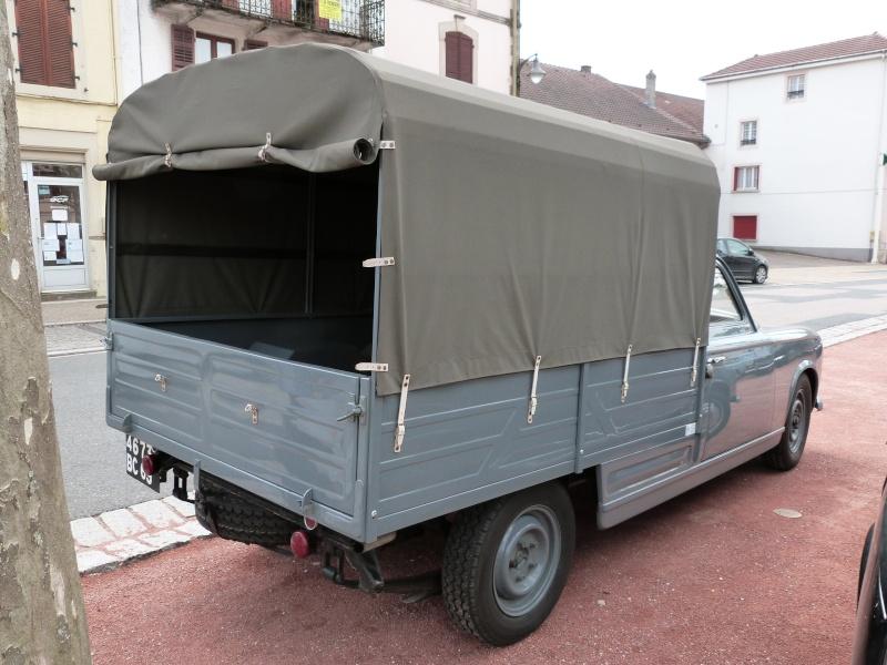 Les 60 ans de la Peugeot 403 60_ans21