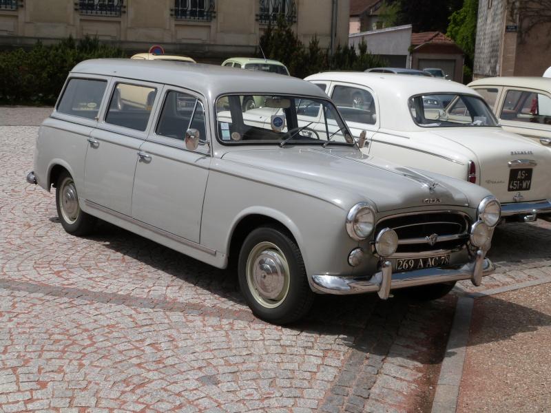 Les 60 ans de la Peugeot 403 60_ans22
