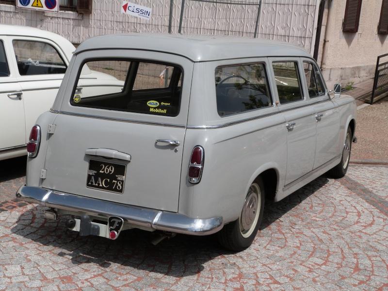 Les 60 ans de la Peugeot 403 60_ans23