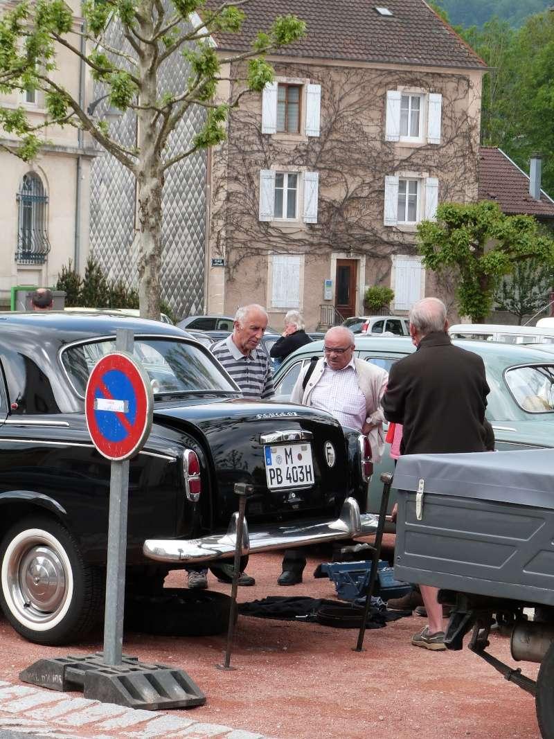 Les 60 ans de la Peugeot 403 60_ans25