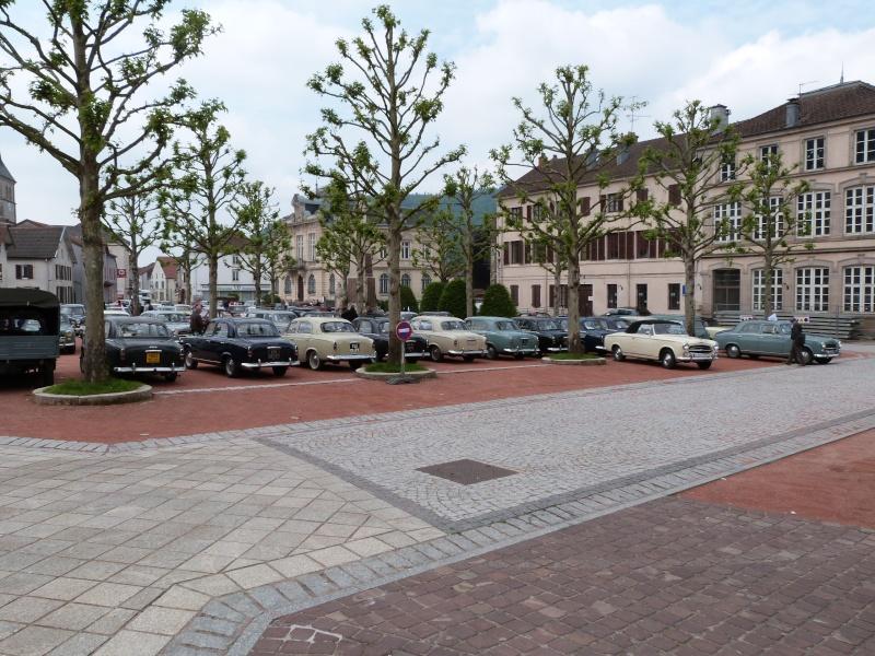 Les 60 ans de la Peugeot 403 60_ans26