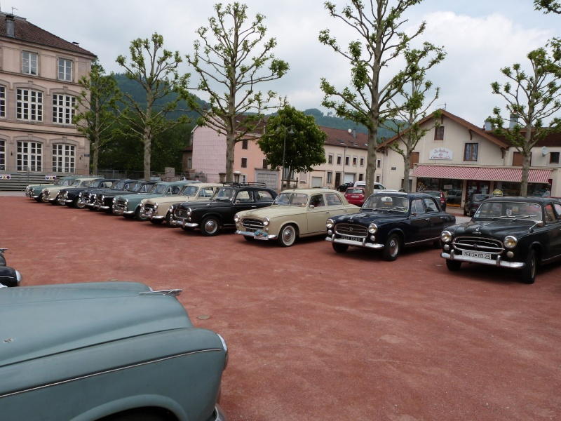 Les 60 ans de la Peugeot 403 60_ans27