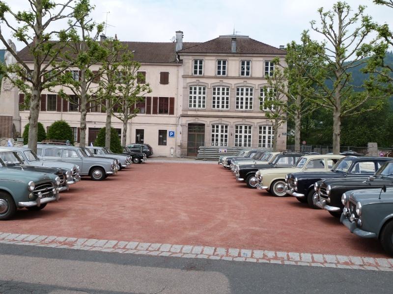 Les 60 ans de la Peugeot 403 60_ans28