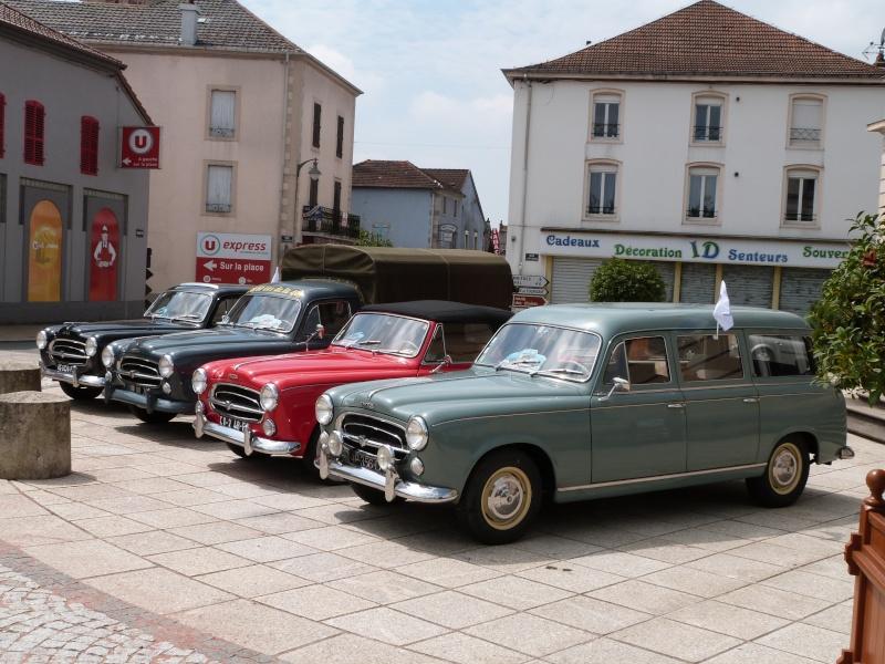 Les 60 ans de la Peugeot 403 60_ans29