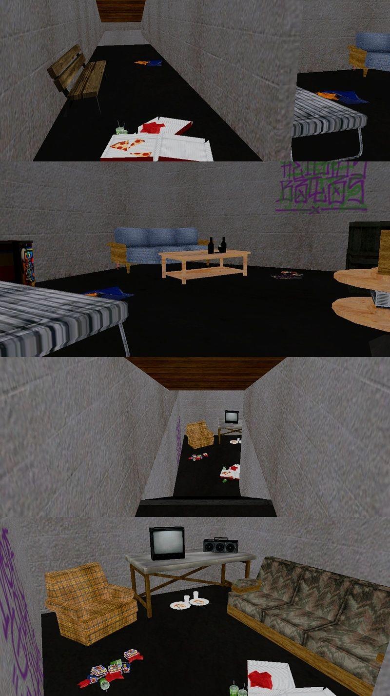 Kid - Showroom. Crackh12