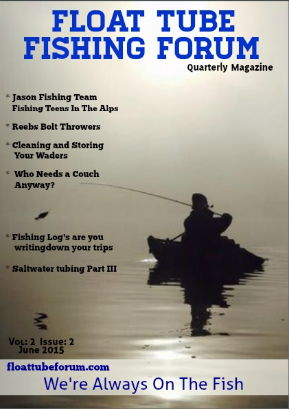Vol: 2 Issue: 2  Newcov10