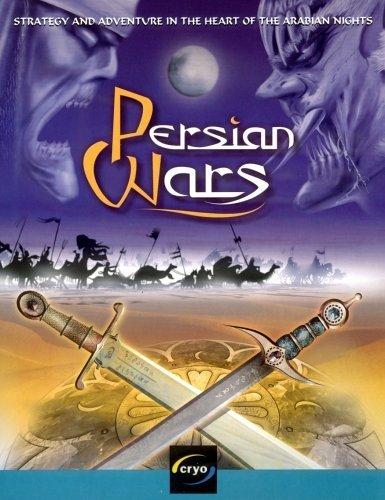 [PC] Persian Wars F4f94c10