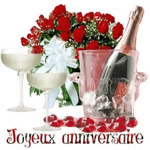 Joyeux anniversaire Fabienne Fab10