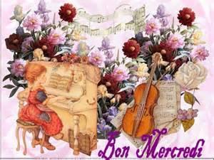"""""""Bonjour / Bonsoir"""" !!! - Page 39 Mercre10"""